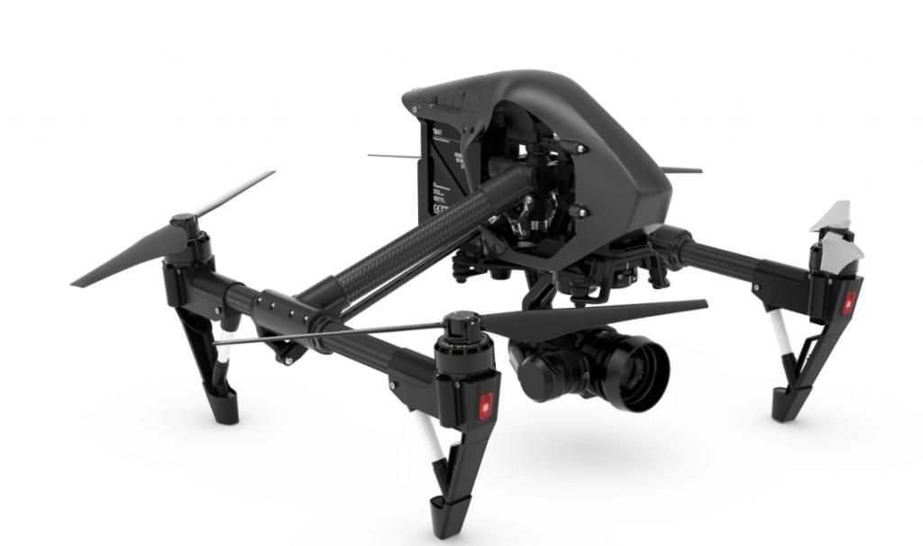 DJI-phatom-3-4k-inspire-1-pro-black-edition-1132x670