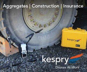 Kespry.com