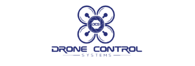 Drone Control Systems