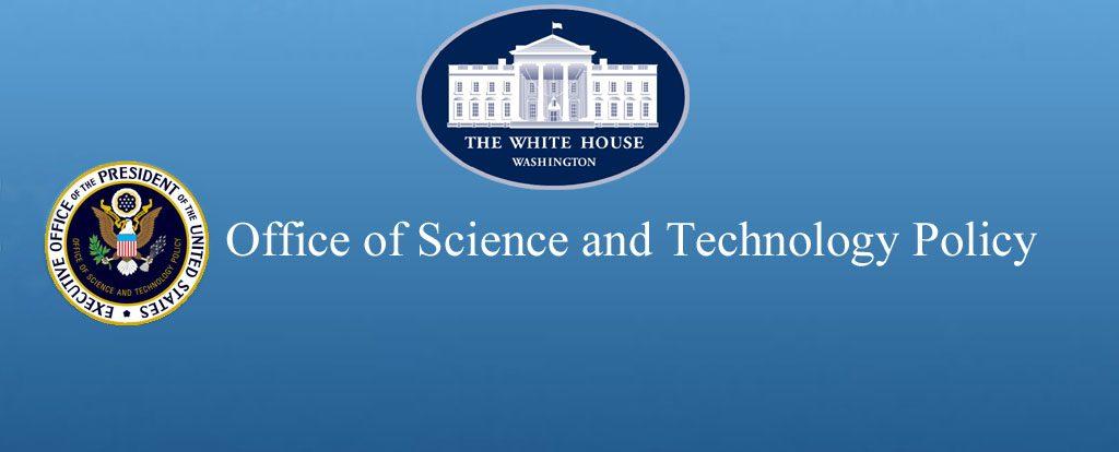 News_White_House_Blog_Header