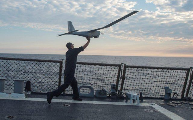 Puma-Launch-Navy