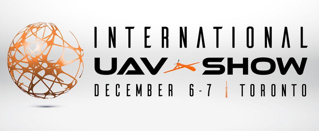 UAV Show Logo_Full_Background