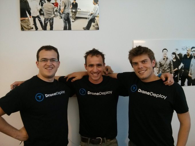 dronedeploy-founders-05-2013