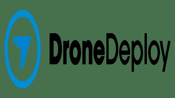 DroneDeploy