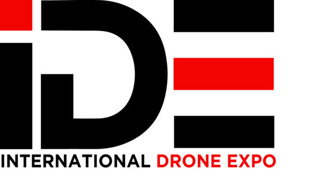 International Drone Expo to Host Official MultiGP Sanctioned Drone Race in Los Angeles
