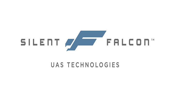 Silent Falcon™ UAS Technologies