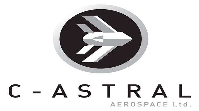 C-ASTRAL Aerospace