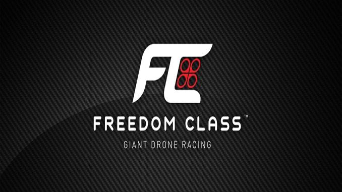 Freedom Class Racing
