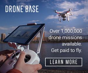 Dronebase.com