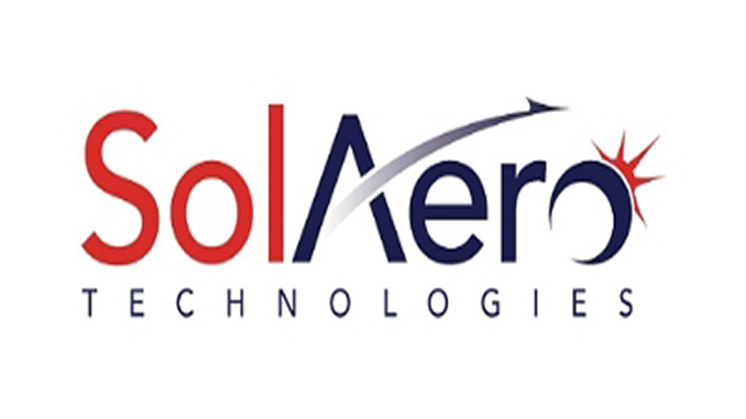 SolAero Technologies Corp