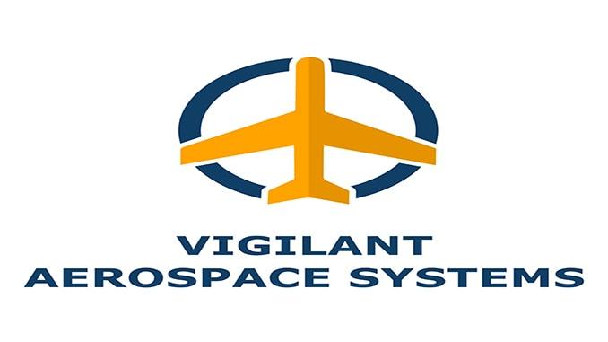 Vigilant Aerospace Systems