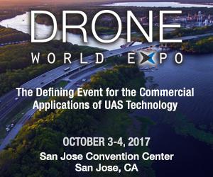 Droneworldexpo.com