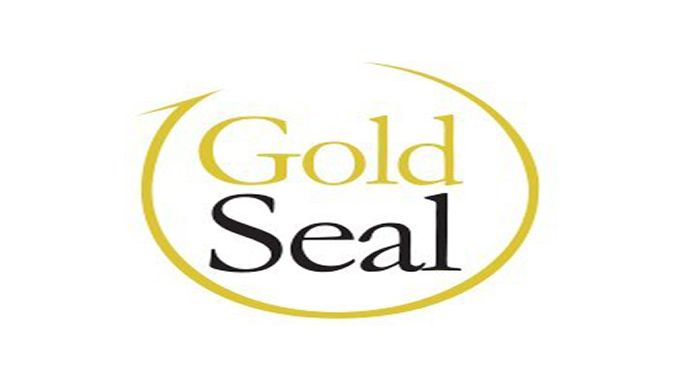 Gold Seal UAV Ground