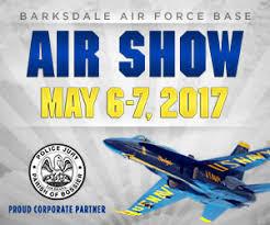 Barksdaleafbairshow.com