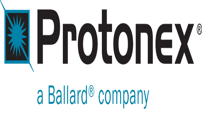 drones used in military with Ballards Protonex Subsidiary Powers Successful Test Flights Scaneagle Uav on C  Taji moreover Robots And Drones additionally Will That Fly 17 Imaginary Vehicle Aircraft Concepts also Drones Disaster Recovery besides Introduction Unmanned Aerial Vehicle Uavs.