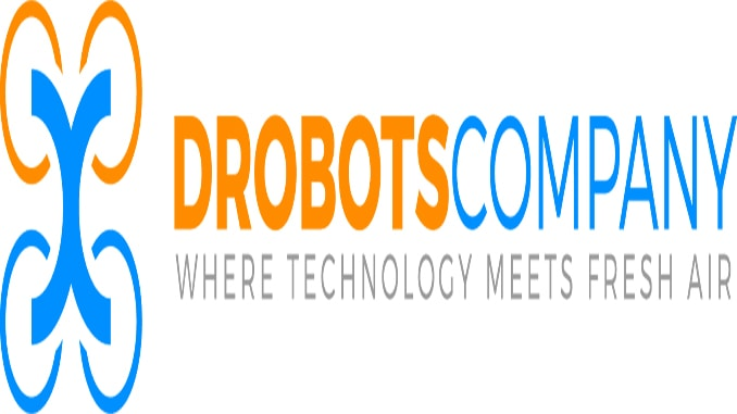 Drobots Company