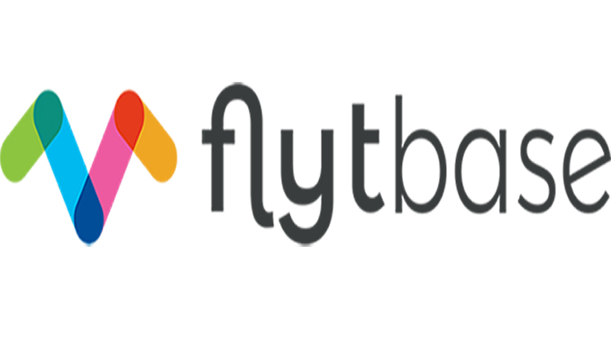 FlytBase is a developer platform to help connect business applications with drones.