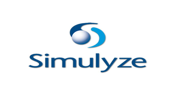 Simulyze
