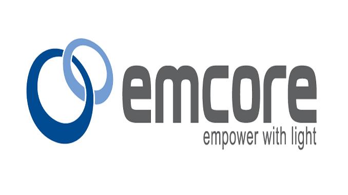 EMCORE Corporation