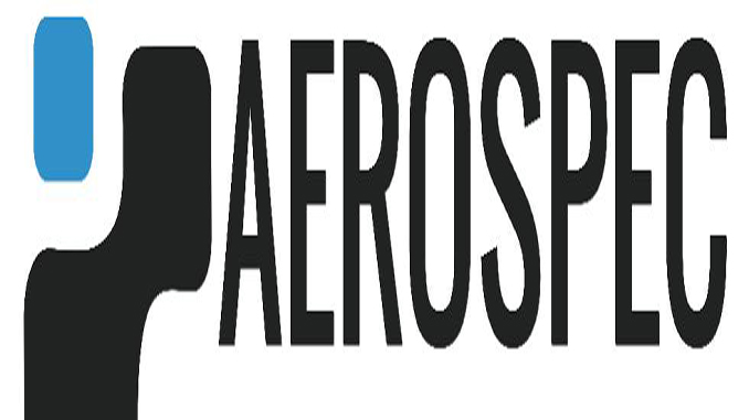 Aerospec Technologies