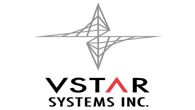 VStar Systems Announces New Remote Operations Capability of MA-C SIGINT Sensor