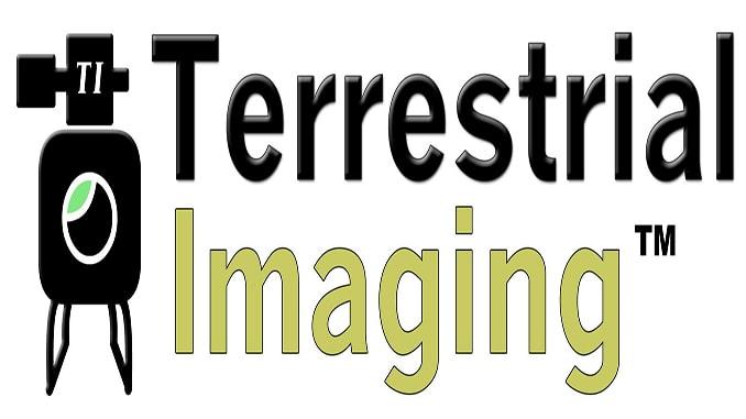 Terrestrial Imaging