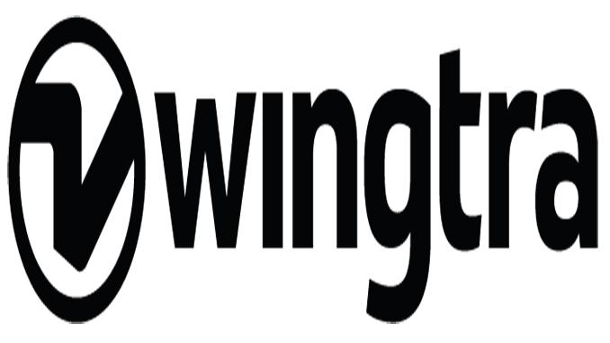 WingtraOne