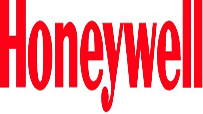 Honeywell Launches UAV Industrial Inspection Service, Teams With Intel