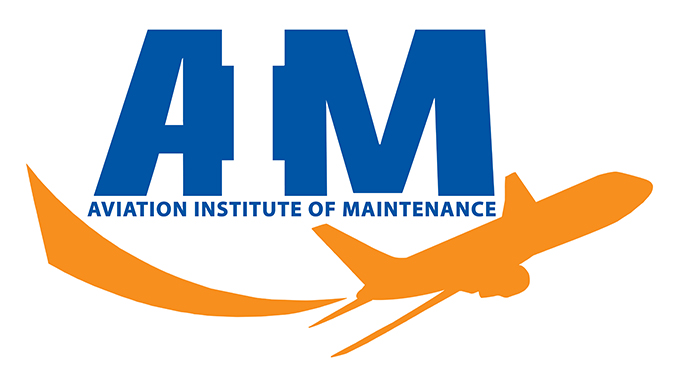 The Aviation Institute of Maintenance