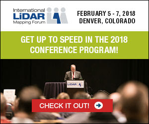 2018 ILMF CONFERENCE