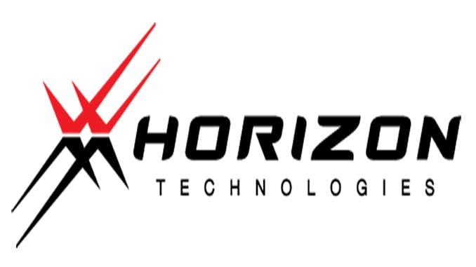 Horizon Technologies To Introduce Xtender At Singapore Airshow