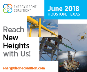 energy-drone-coalition-2018