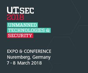 UTCSEC 2018