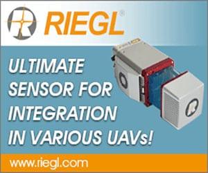 riegl.com