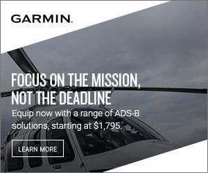 garmin.com