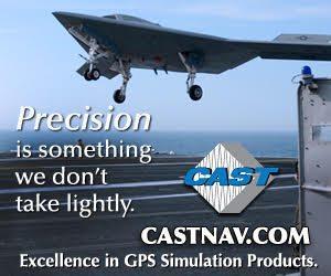Castnav.com