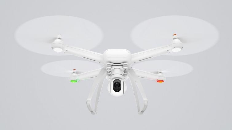 drone-pic_w_755