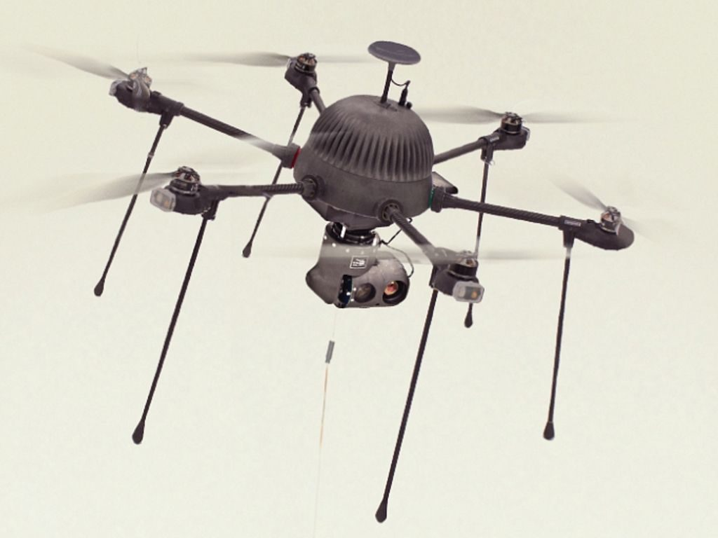 parc-cyphy-tethered-drone