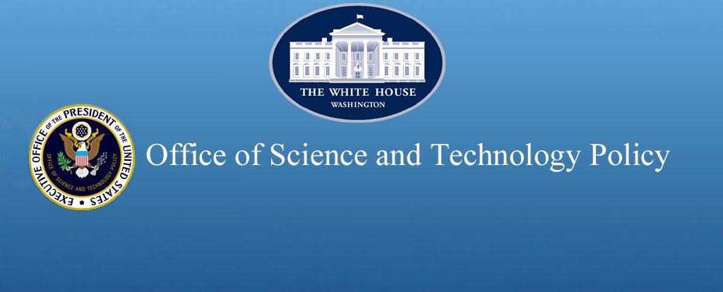 News_White_House_Blog_Header