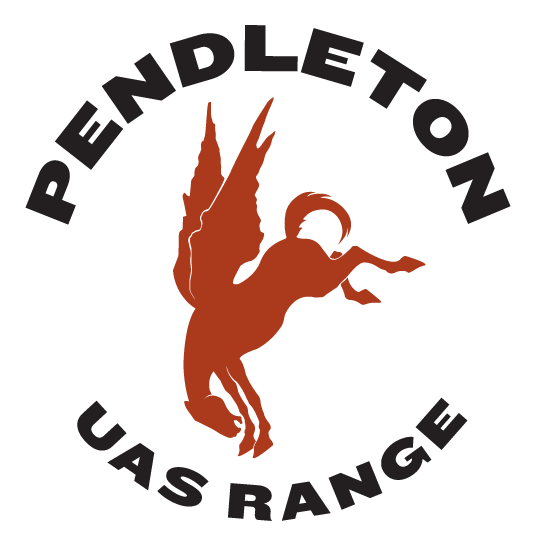PUR-Primary-Logo