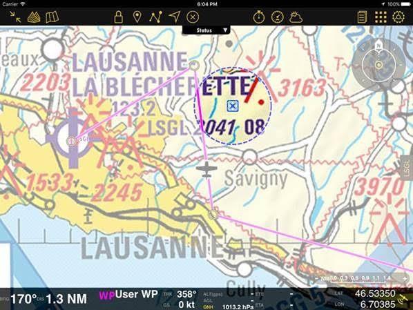 sensefly-airspace