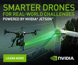 Nvidia.com