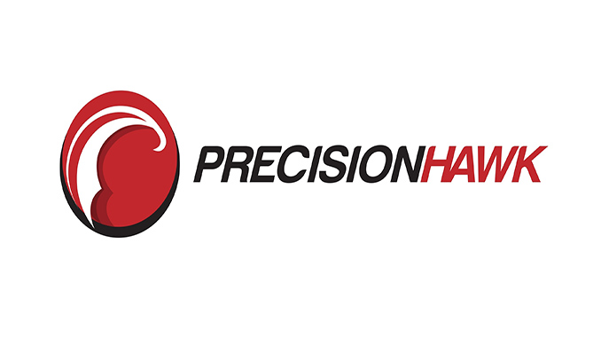 PrecisionHawk Launches Crop Scouting Package Which Includes