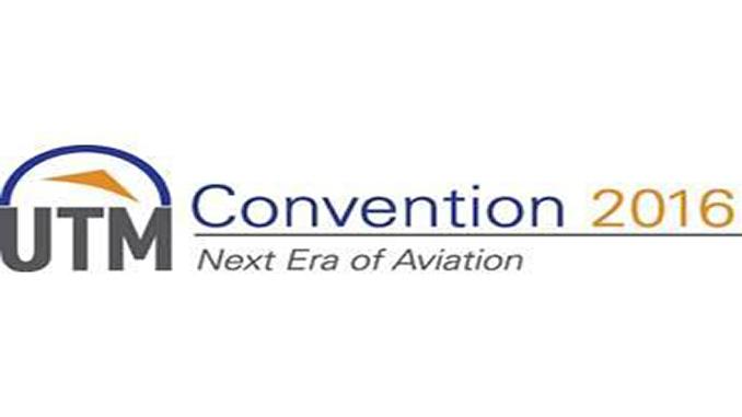 UTM Convention 2016