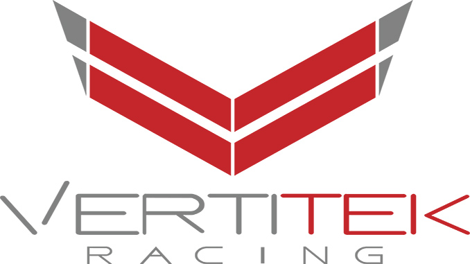 Vertitek Racing