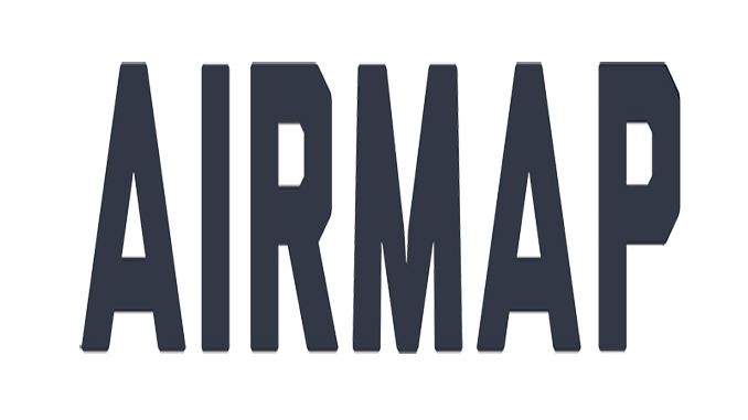 AirMap Awarded Contract from US Air Force to Supply UTM Services to Agility Prime Program