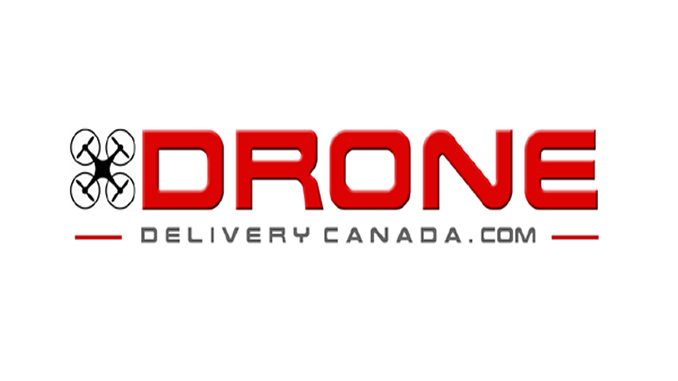 Drone Delivery Canada Announces Appointment Of Manish Arora As Chief Financial Officer