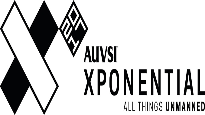 AUVSI XPONENTIAL 2017 Announces Conference Program