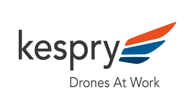 Kespry Appoints George Mathew As CEO