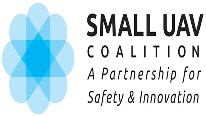 The Small UAV Coalition